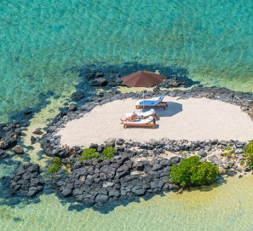 Four_Seasons_Resort_Mauritius_at_Anahita_-_2_nochi_v_podarok_1