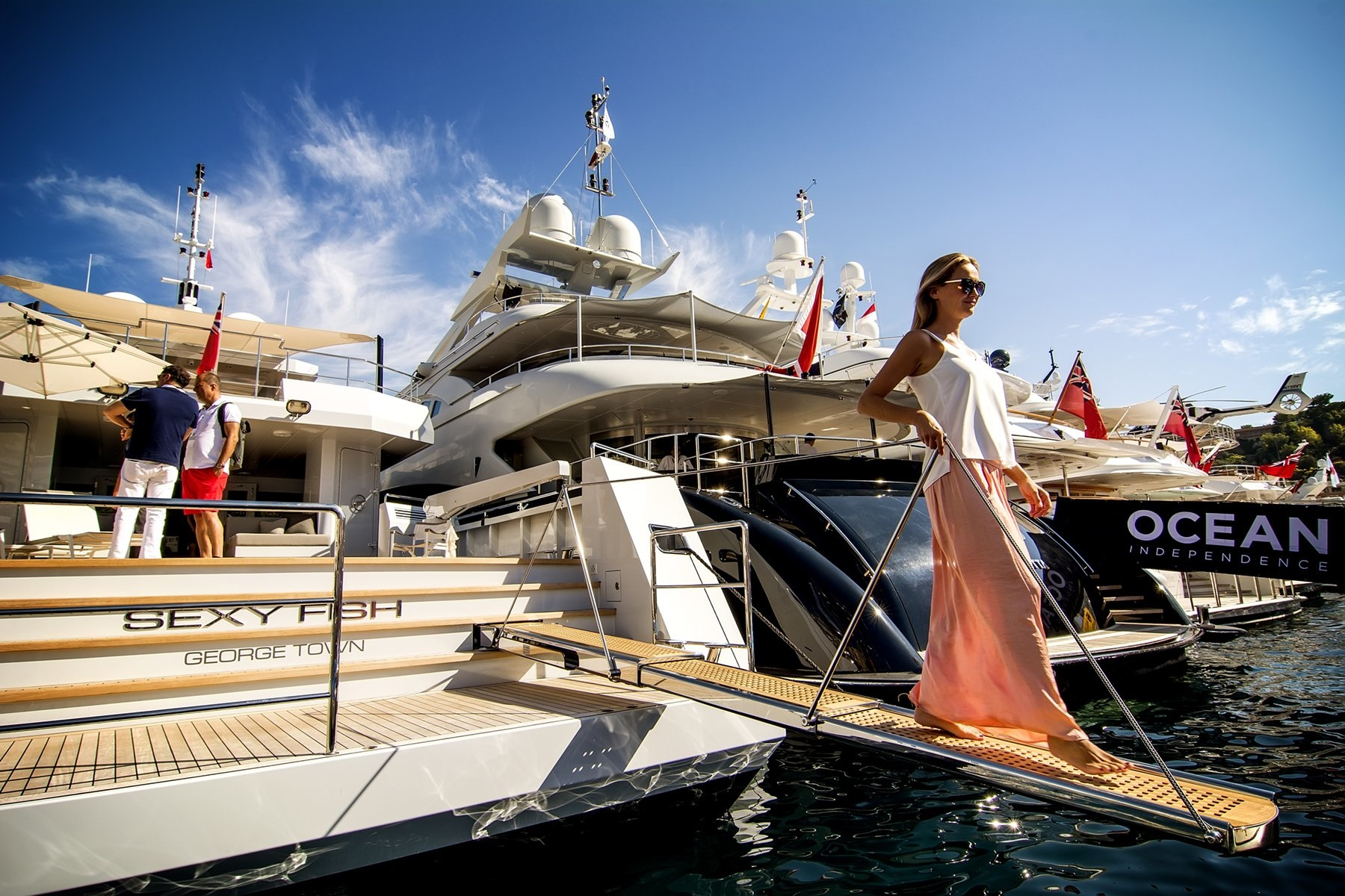 17986-the-monaco-yacht-show-2016-round-up