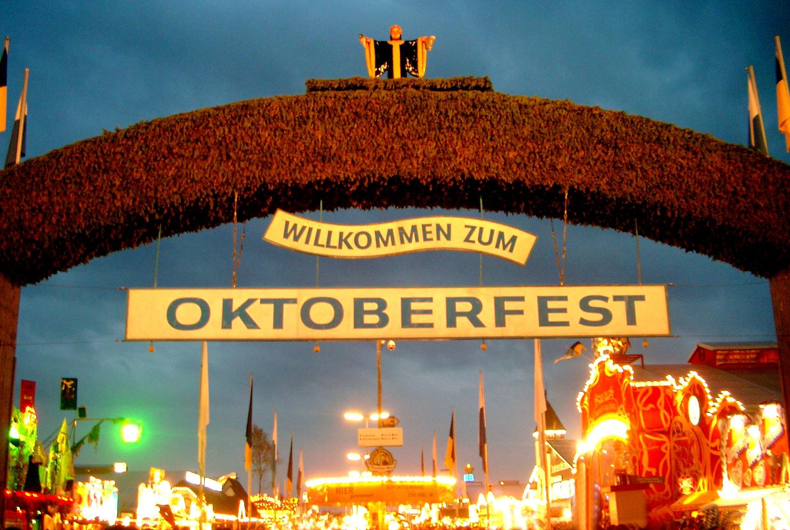 octoberfest-myunhen-2016