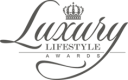 new_luxury_lifestyle_awards_logo