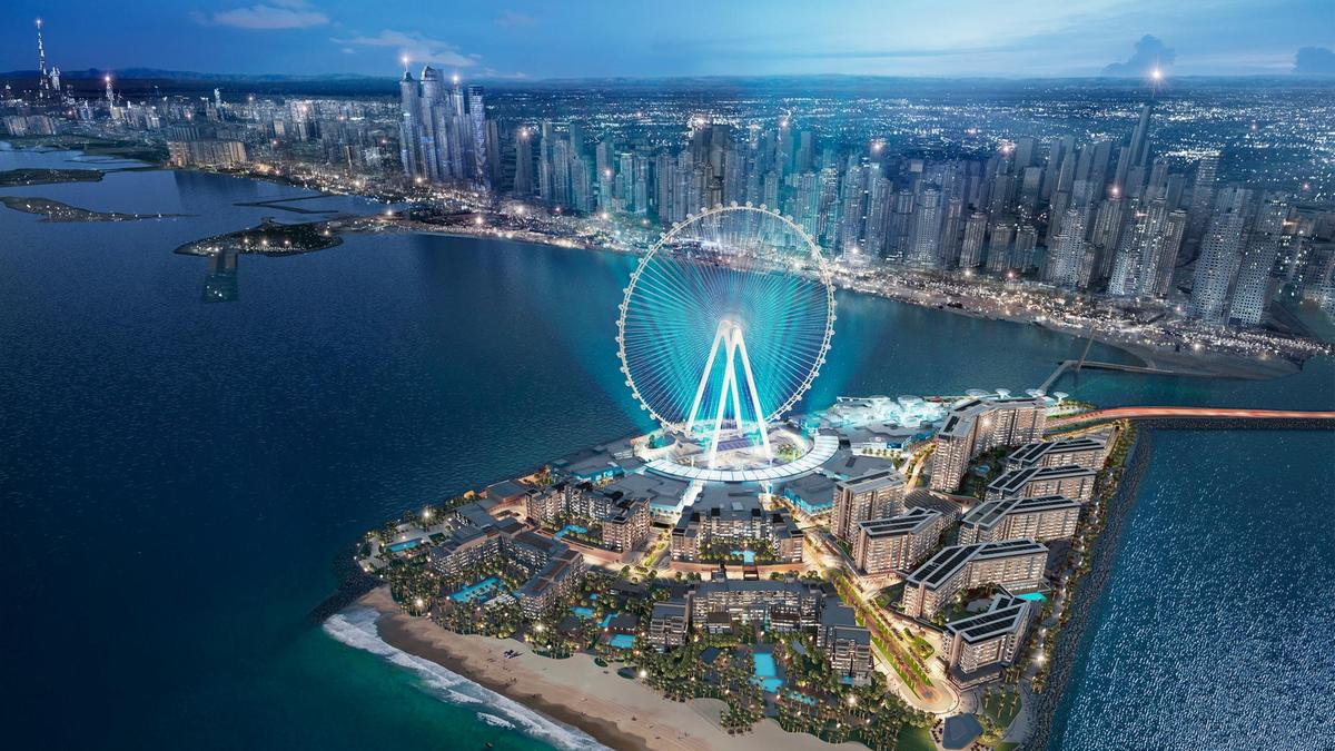 Caesars-Bluewaters-Dubai