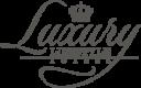 new_luxury_lifestyle_awards_logo